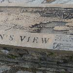 Queens View Vista Guide