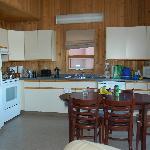 Foto de Banff Gate Mountain Resort