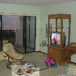 Family Room 312W
