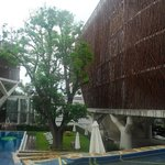 Foto de Holiday Inn Tuxpan