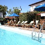 Casa Del Sol Hotel