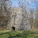 Illinois' Iron Furnace