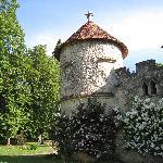 Photo de Château de Pitray