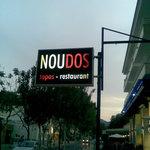 Foto de Nou Dos