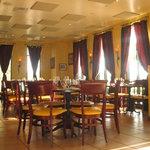 Foto de Cavaillon Restaurant