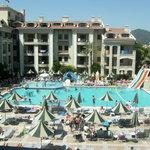 club alize hotel 09