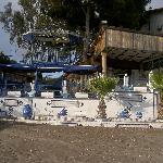 Photo of Tulip Inn Rym El Djamil Annaba