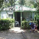 esterno bungaloff