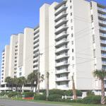 One Ocean Place, 1990 N. Waccamaw Dr., Garden City Beach, SC