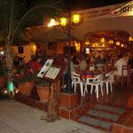 Photo of Gus y Gus Restaurant
