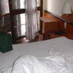 Hotel Burg Landshut