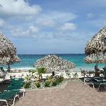 Foto di Aruba Beach Club