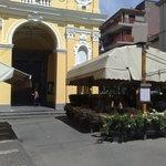 Foto de Bar del Carmine
