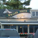 Foto di Whale's Tooth Pub and Restaurant