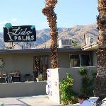 Lido Palms
