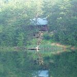#5224 On Golden Pond
