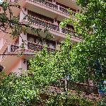 Sa Pa Global Hotel
