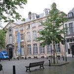 플랑탱 모레투스 박물관