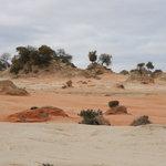 Mungo National Park 1