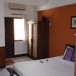 Foto de Mali's Room