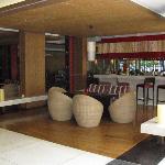cafe momo restaurant