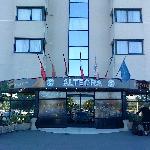 The Alteora Hotel