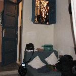 room nomade