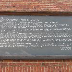Boulder Hot Springs History