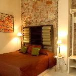 fantastic rooms