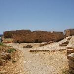 Castello Rethimnon