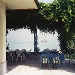 Hotel Al Pescatore Foto