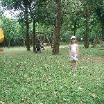 Photo de Camping Village Portofelice