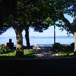 Loriana Park Hotel Foto