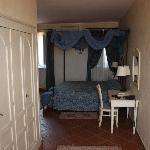entrance suite 15