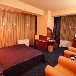Foto de Helin Hotel