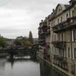 Metz 4