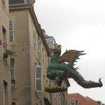 Metz 5