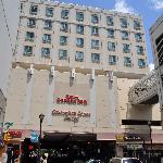 Photo of Hilton Garden Inn Philadelphia Center City
