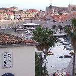Dubrovnik Bed and Breakfast Foto