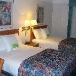 Beds are Ahhhhh... WAIT!!!