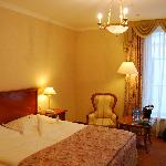 Photo de Grand Hotel Emerald