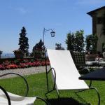 Photo de Belmond Villa San Michele