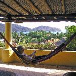 What to do in Zihuatanejo