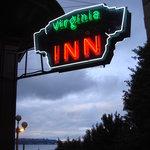 The Virginia Inn