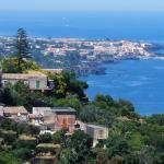 Photo de Bed and Breakfast Acireale Mare