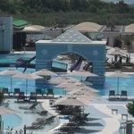 Foto di Hilton Dalaman Sarigerme Resort & Spa