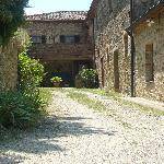 Photo of Podere Paugnano