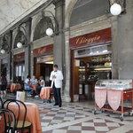 Gran Caffè Chioggia
