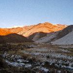 Foto de Estancia Rancho 'e Cuero