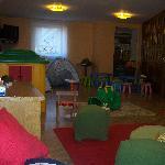 Photo of Family Hotel La Perla